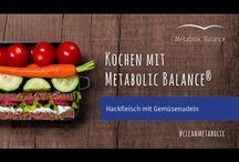 Diabetes 2 Nutrition