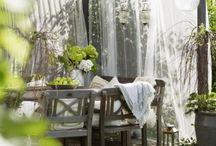 meble ogród