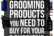 groomings