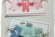 0-SU-Baby cards