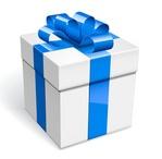Geburtstagssprueche / Texte für Geburtstagswünsche für eine Geburtstagskarte sind manchmal schwer zu texten, wir möchten Ihnen hier mit Beispielen helfen die passenden Geburtstagssprüche und Geburtstagswünsche für eine Karte zu einem Geburtstag oder eine Geburtstagsrede auf einer Geburtstagsfeier zu finden.