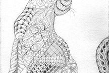 2016_Embroidery Patterns