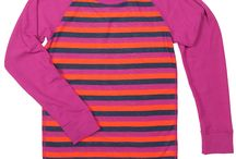 Thermals for kids / Thermal base layers for kids, perfect for wearing underneath sports kit or any clothing in winter.