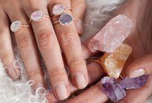 Mineralne kamene