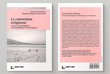 Graphic // Magazine covers
