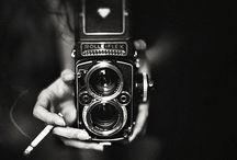 Photography world