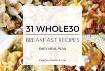 Paleo.Whole30
