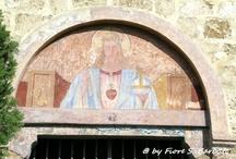 Ruffano / Con Salento Tourism arriva l'invasione di Ruffano (Provincia di Lecce). Appuntamento in C.so M. di Savoia, di fronte al Palazzo Comunale il 25 Aprile ore 11:00 #laculturasiamonoi #liberiamolacultura #invasionidigitali