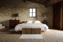 ✿ Bedrooms ✿