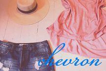 CHEVRON KIFISSIA / Clothing store at kifissia,Greece  Men's fashion  Women's fashion