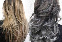 coklat grey