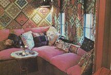 Spaces.Vintage