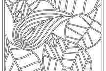 Дизайн графика