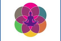 International Yoga Day / Yoga, Best Indian Physical, Mental and Spiritual Practice that aims to transform Body and Mind