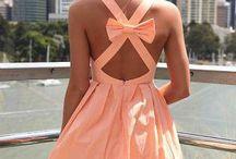• kjoler