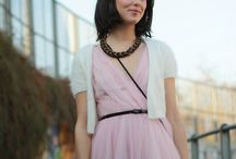 Beth fashion outfits