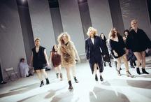Studio Roem Dance