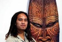 Toi Maori