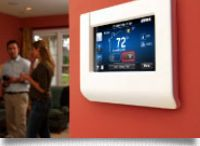 Air conditioning repair Riverview at affordable cost /  If you are finding a plausible air conditioning repair Riverview then hot2cold air conditioning can offer you the best solutions at highly affordable prices. They provide expert technicians to satisfy their customers.