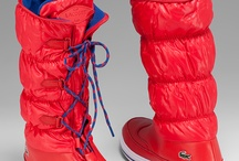Women's Fashion shoes / Women's Fashion, shoes, shopping, fashion deals, cashback