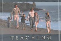 Biblical Doctrine for Children