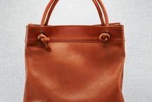 Shopping & styling inspiration