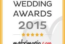 Wedding Awards Emporio Eventi