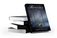 Design Libri e CD / Realizzazione grafica copertine libri e CD