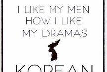K-Drama confession