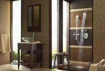 Wet Rooms: A new take on Bathrooms