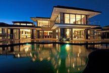 Great Home / by Stephan Branson Phøtøgrapher