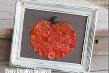 Craft Ideas / by Litsa Taylor