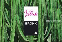 Blink&Bronx
