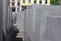 Berlijn  / Berlin (www.DOE-reizen.nl)