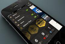app iphone/ipad