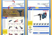 eBay Listing templates For #Tools & #Equipment