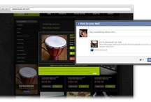 Zoniz Features / Here are some of Zoniz's tools that every business can use to create better social media campaigns.