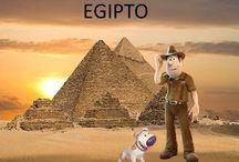 `projecte egipte