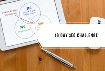SEO Tips / All about SEO