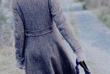 ☆blue-grey☆