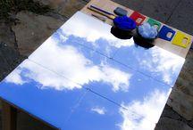 theme: weather / by Amy Davis