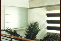 Otros productos / productos, escaleras, pasamanos, zocalo, madera, Acabados y Formas, Medellín Colombia