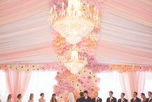 JM Wedding 2013