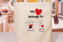 Bags:D