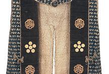 jinbaori