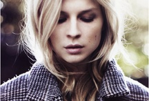 obsession: clemence poesy