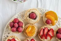 Beautiful Pies and  / the amazing world of pies and tarts from around the world.