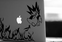Things To Do With The Apple Logo On Your Mac