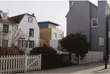 News from Whitstable / by This is Kent