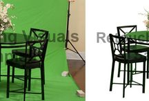 Image Clipping Path Services in USA - +91-9654548666